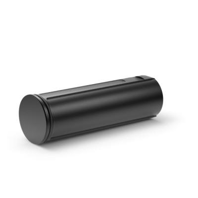 Акумуляторна батарея APS3 для Pulsar Axion / Thermion / Digex (04610)