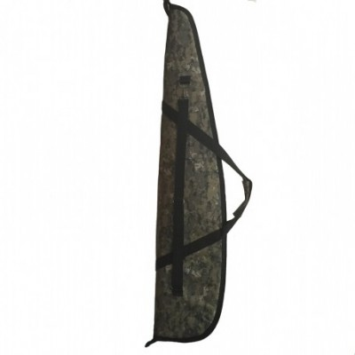 Чехол Гренадер цифра Hatsan 125 (128см) (02716)