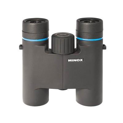 Бинокль Minox BLU 10x25 (04090)