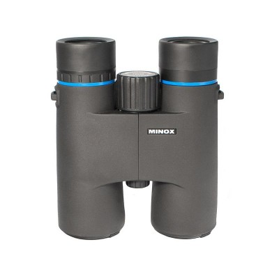 Бинокль Minox BLU 10x42 (04091)