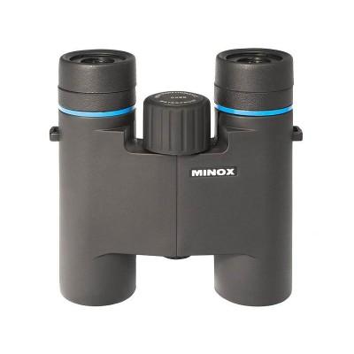 Бінокль Minox BLU 8x25 (04092)