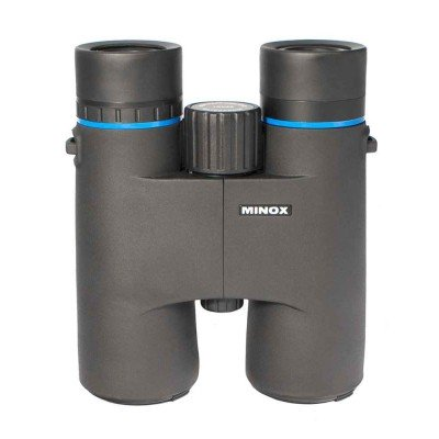 Бинокль Minox BLU 8x42 (04093)