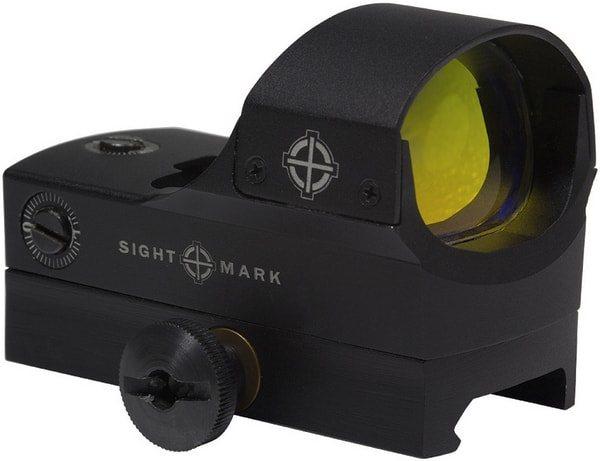 Коллиматорный прицел Sight Mark