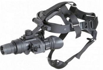 Очки ночного видения Armasight Nyx 7 Pro gen 3