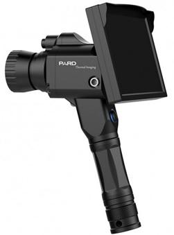 Тепловізійна камера Pard