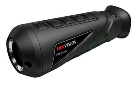 Тепловизионный монокуляр HikVision OWL